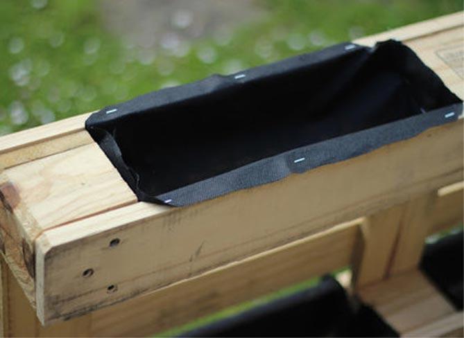 Оформление клумбы на даче своими руками, фото